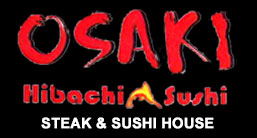 Honada Japanese Steak, Sushi and Hibachi